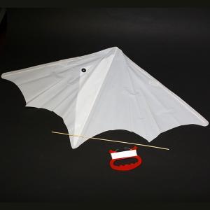工作キット 手作り凧 洋凧(カイト)|epkyoto