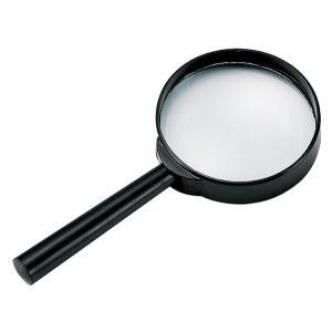 教材景品 虫眼鏡 epkyoto