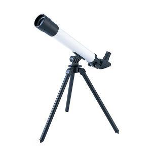 教材景品 天体望遠鏡 epkyoto