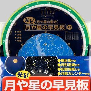 体験 月と星の観測板製作キット|epkyoto