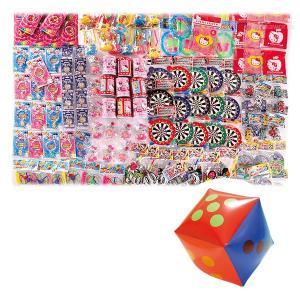 サイコロ出た目プレゼント おもちゃ 約35人用 epkyoto