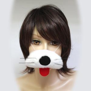 干支 戌 いぬの鼻 epshop 02