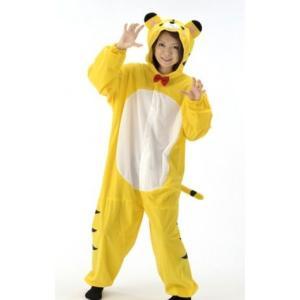 干支 寅|動物スーツ トラ[虎・とら]|epshop