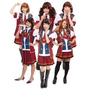 コスチューム アキバアイドル|epshop