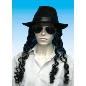 かつら TV有名人 MJ|epshop