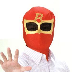 マスク 正義の味方 レンジャー|epshop