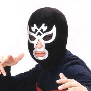 マスク 悪の使いジョーカー|epshop