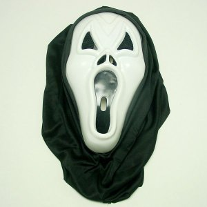マスク 死神|epshop