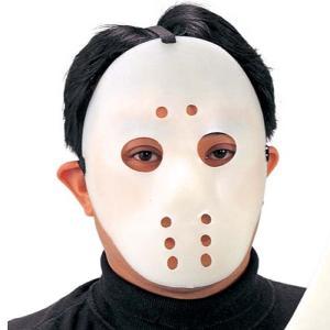 マスク ジェイソン|epshop