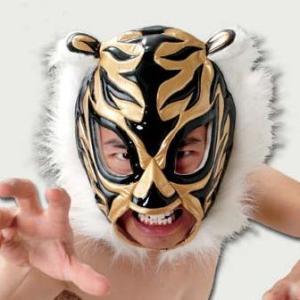 マスク タイガーマスク|epshop