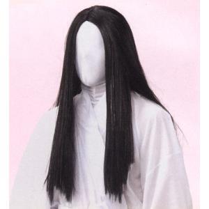 マスク のっぺらぼう|epshop