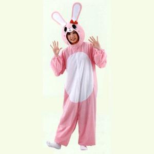 干支 卯 動物スーツ うさぎ[兎・ウサギ] epshop