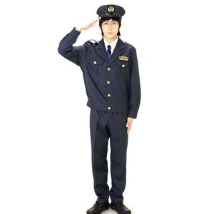 警察官のコスプレ|epshop