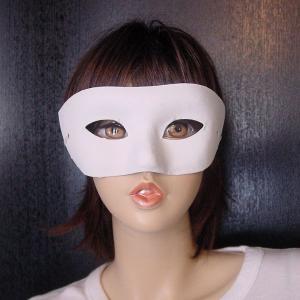 マスク 白の仮面|epshop