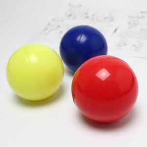 ジャグリング ボール 3ヶセット    パーティーグッズ・パーティー雑貨・二次会・コンパ   |epshop
