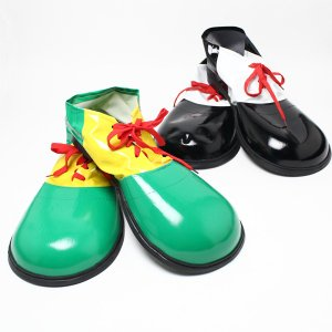 ピエロの靴|epshop