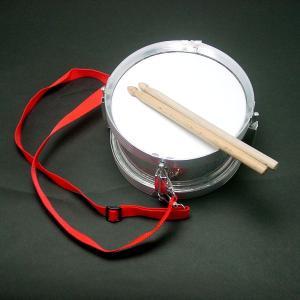 ドラム|epshop