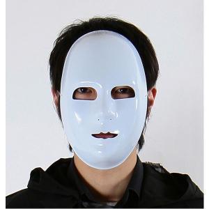 マスク 怪人|epshop
