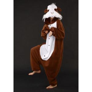 動物スーツ モルモット[もるもっと] ※完売致しました|epshop