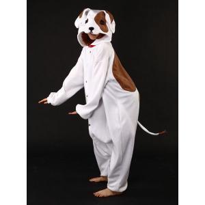 動物スーツ いぬ[犬・イヌ] ※完売致しました|epshop