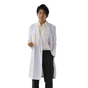医者のコスプレ|epshop