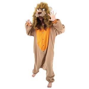 動物スーツ ライオン[らいおん] ※完売致しました epshop