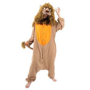動物スーツ ライオン[らいおん] ※完売致しました epshop 02