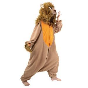動物スーツ ライオン[らいおん] ※完売致しました epshop 03