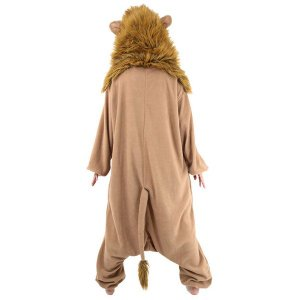 動物スーツ ライオン[らいおん] ※完売致しました epshop 04