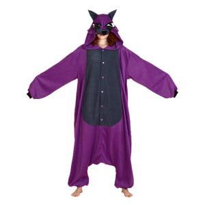 動物スーツ おおかみ[オオカミ・狼] ※完売致しました|epshop