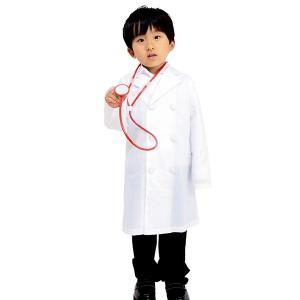 医者のコスプレ 子供用|epshop