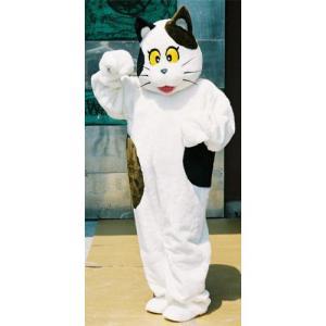 着ぐるみ[きぐるみ] ねこ[ネコ・猫] 国産品|epshop