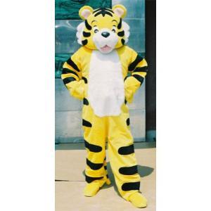 着ぐるみ[きぐるみ] トラ[とら・虎] 国産品|epshop