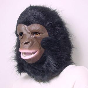 リアルゴムマスク 猿の惑星|epshop