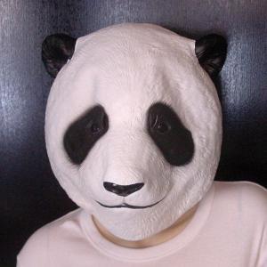 本格的になりきる、リアルなゴムマスクです。 【仕様】 素材/天然ラテックス(肌に優しい自然抗菌作用)...
