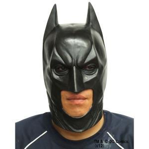 バットマンのリアルゴムマスク|epshop