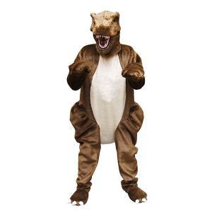 恐竜ティラノサウルスの着ぐるみ|epshop