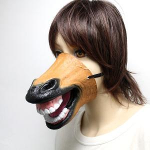 干支 午|馬マスク|epshop