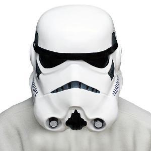 スターウォーズ ストームトルーパーのコレクションマスク|epshop