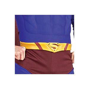 スーパーマンのコスプレ|epshop|03