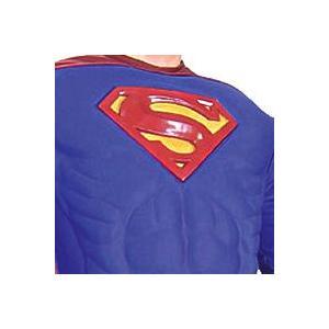 コスチューム スーパーマン epshop 02