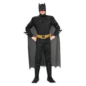 コスチューム バットマン|epshop