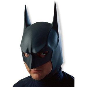 バットマンのマスク|epshop