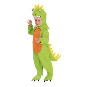 子供コス着ぐるみ 恐竜 ※完売致しました|epshop
