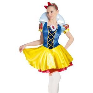 コスチューム ディズニー 白雪姫|epshop