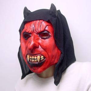 あすつく 悪魔のリアルゴムマスク epshop 02
