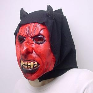 あすつく 悪魔のリアルゴムマスク epshop 03