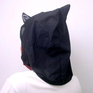 あすつく 悪魔のリアルゴムマスク epshop 05