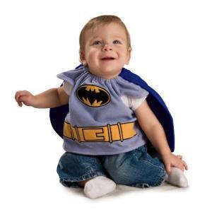 バットマンのコスプレ ベビー用|epshop