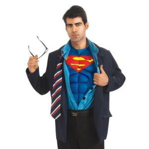 スーパーマン クラークケントのコスプレ|epshop